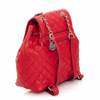Picture of Guess ILLY HWVG797032 RED