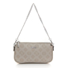 Picture of Guess Dayane Double HWSY796870 GREY