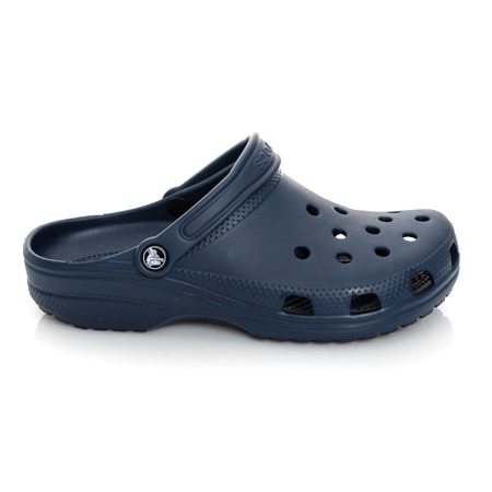 Picture of Crocs 10001-410