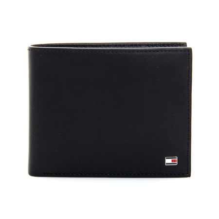 Picture of Tommy Hilfiger AM0AM00657 002