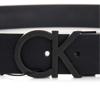 Picture of Calvin Klein K50K506509 BAX