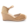 Picture of Corina A2238 CAMEL