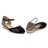 Picture of Corina A2351 NEGRO