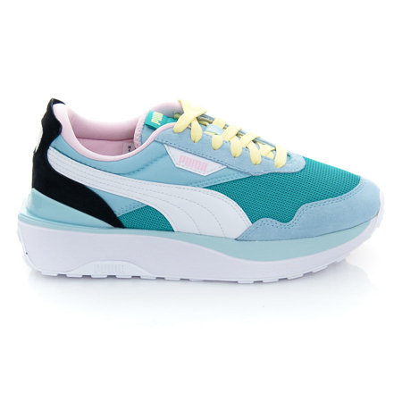 Picture of Puma Cruise Rider Silk Road 375072 02