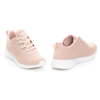 Picture of Skechers 32504 NUDE