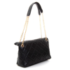 Picture of Valentino Bags VBS3KK21 NERO