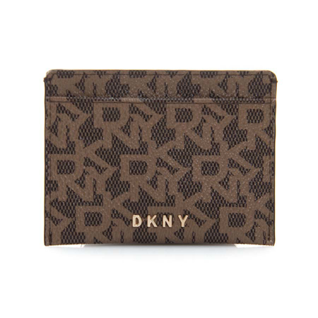 Picture of DKNY Bryant R92ZJC09 D3E