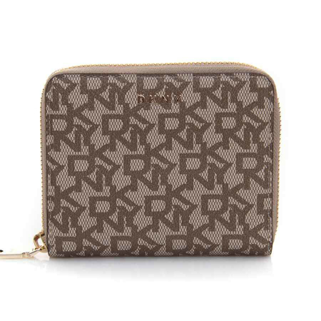 Picture of DKNY Bryant R831J656 NHJ