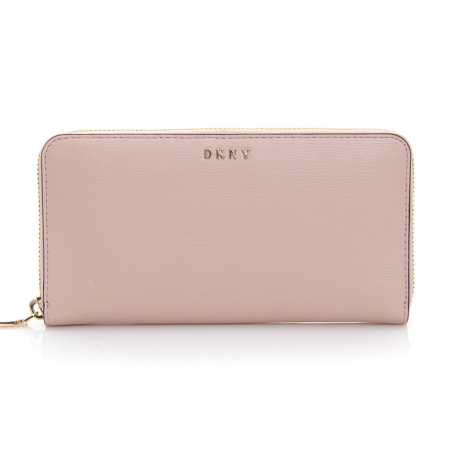 Picture of DKNY Bryant R8313658 Cah