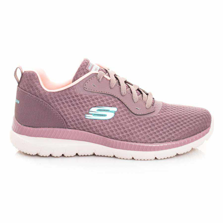 Picture of Skechers 12606 LAV