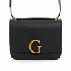 Picture of Guess CORILY HWVB799178 BLACK