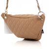 Picture of Guess ILLY HWVG797080 BEIGE