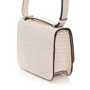 Picture of Guess CORILY HWCS799178 STONE
