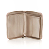 Picture of Guess TYREN SWSG796637 BLUSH