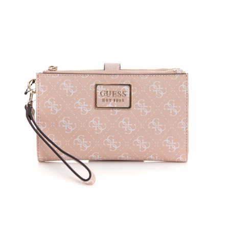 Picture of Guess TYREN SWSG796657 BLUSH