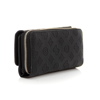 Picture of Guess DAYANE SWSG796862 BLACK