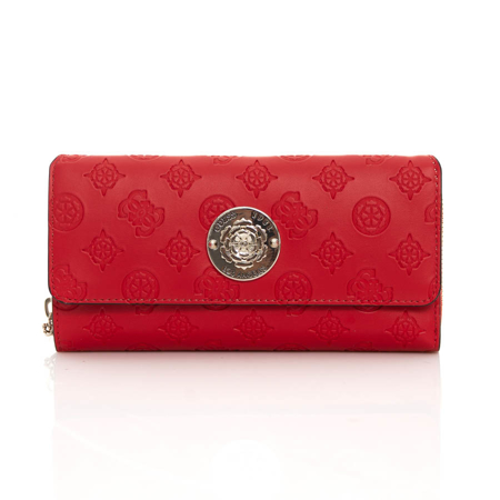 Picture of Guess DAYANE SWSG796862 RED