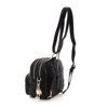 Picture of Guess KAMINA HWVS811131 BLACK