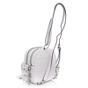 Picture of Guess KAMINA HWVY811131 WHITE