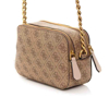 Picture of Guess NOELLE HWBB787914 LATTE