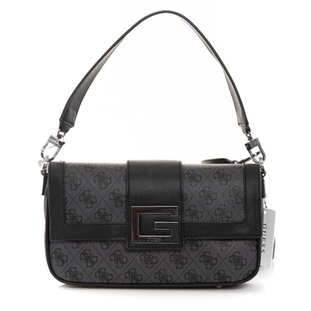 Picture of Guess BRIGHTSIDE HWSM758019 COAL