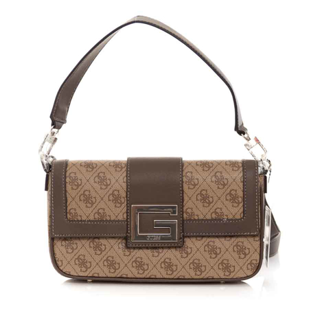 Picture of Guess BRIGHTSIDE HWSL758019 LATTE