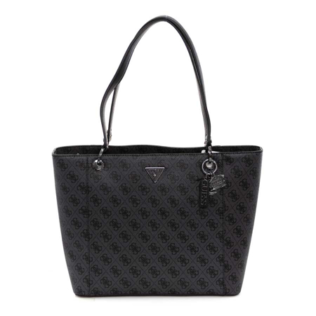 Picture of Guess NOELLE HWBM787923 COAL