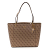 Picture of Guess NOELLE HWBB787923 LATTE