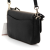 Picture of Tommy Hilfiger AW0AW09678 BDS BLACK