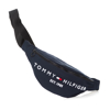 Picture of Tommy Hilfiger AM0AM07206 DW5 DESERT SKY
