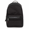 Picture of Tommy Hilfiger AM0AM07261 BDS BLACK