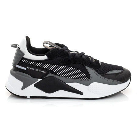Picture of Puma RS-X Mix 380462 03