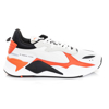 Picture of Puma RS-X Mix 380462 01