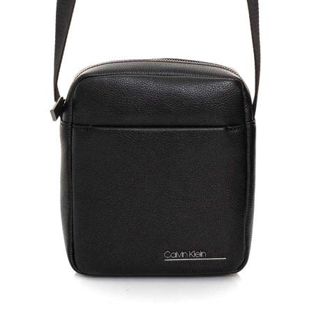 Picture of Calvin Klein K50K505518 BAX