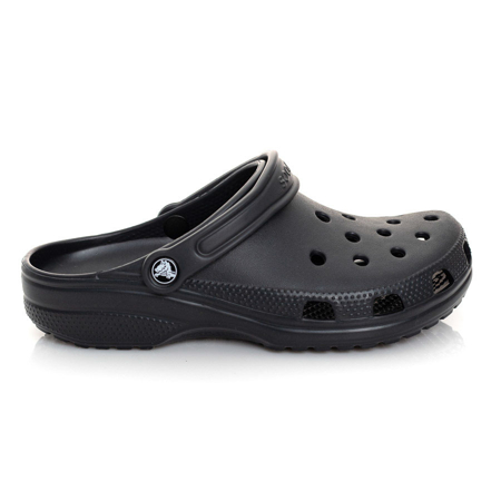 Picture of Crocs 10001-001