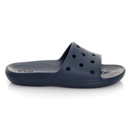 Picture of Crocs Classic Crocs Slide 206121-410