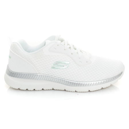 Picture of Skechers 12606 WSL