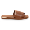 Picture of DKNY Isha K4035085 Cognac
