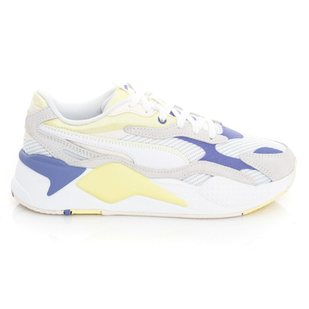 Picture of Puma RS-X3 Twill AirMesh 368845 04