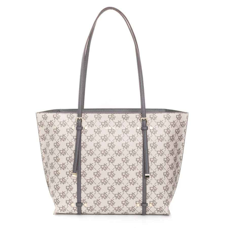 Picture of DKNY Bo Tote R03A6J56 UDA