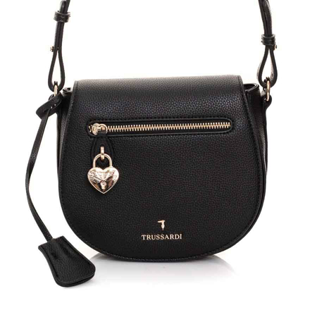 Picture of Trussardi 75B01081 9Y099993 K299