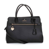 Picture of Trussardi 75B01078 9Y099993 K299