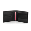 Picture of Tommy Hilfiger AM0AM07294 BDS