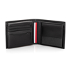 Picture of Tommy Hilfiger AM0AM07295 BDS
