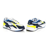 Picture of Puma RS-X3 Twill AirMesh 368845 01