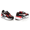 Picture of Puma RS-X3 Twill AirMesh 368845 02
