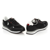 Picture of U.S Polo Assn. Wily-Blk
