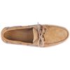 Picture of Sebago L7000G90-906R