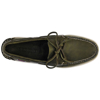 Picture of Sebago L70015H0-909R