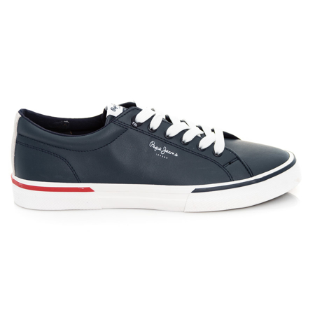 Picture of Pepe Jeans PMS30701 595